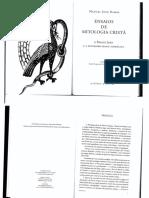 Ramos - Ensaios de mitologia crista - 1997.pdf