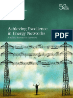 BCG Achieving Excellence in Energy Networks Feb 2013_tcm21-99653