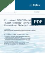 CEFAS1sportsfishing-c2362