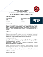 Cap1. Geologia de Los Hidrocarburos