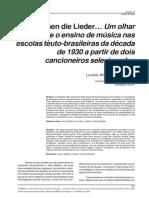 GARBOSA cancioneiros de escolas teuto-brasileiras - revista10_artigo11.pdf