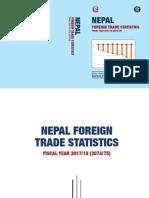 Foregin Trade Statistics 2074-75_2018-11-30-13-57-48