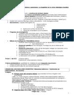 51301066.Buchrucker- resumen.doc