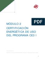 MODULO_2_CERTIFICACION_ENERGETICA.pdf