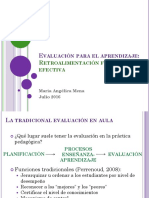Coloquio-M.-Angelica-Mena.pdf