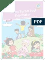 BS 5 Tema 2 - Udara Bersih Bagi Kesehatan