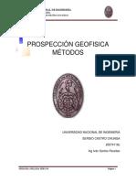 Prospecciongeofisica Metodos 101121210814 Phpapp02