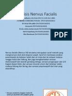 Paralisis Nervus Facialis.pptx