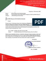 007 Surat Pengantar Sponsorship HMGI Wilayah 2
