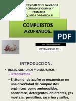 azufrados12-120326223505-phpapp01