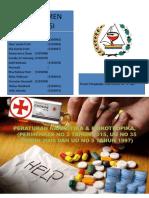 Uu Narkotika(1)Print