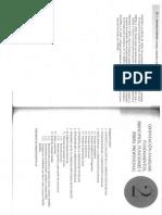 Doc.2-ConceptualizaciónOF-1