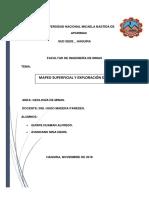 mapeo superficial .pdf