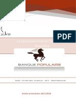 La-Com-Fin-banque-populaire (2).docx