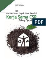 Buku-CSR-Bidang-Cipta-Karya.pdf