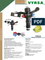vyr-16.pdf