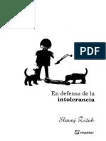 27. EN DEFENSA DE LA INTOLERANCIA.pdf