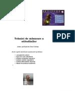 Tema 3 anexa Masurarea atitudinilor.doc