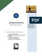 Tema 10 Autopersuasiunea.doc