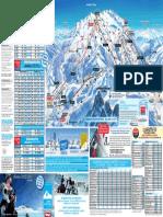 Skipasspreise