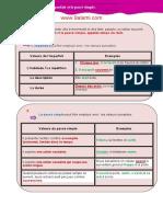 Les-temps-du-récit-Limparfait-et-le-passé-simple.pdf