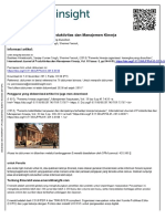 almatrooshi2016.en.id.pdf