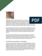 21092012011102DOCUMENTO1.PDF