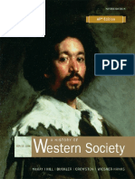 TEXT A-History-of-Western-Society-pdf.pdf