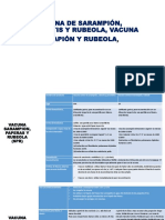 Tema 1-Vacuna de Sarampión (1)
