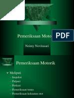 DP NEURO 6.ppt