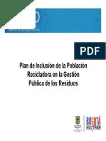 5c Tecnica Aseo Federico Parra Uaesp 120710085918 Phpapp01