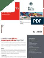 Técnico-en-Administración-Logística-2018-09012018.pdf