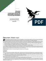 m20.pdf