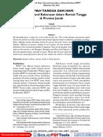 1054-1988-1-PB.pdf