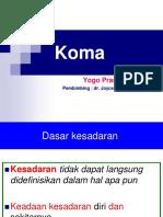 33461-33481.en.id.ppt