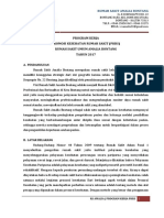6.2 Proker PKRS