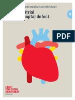 13bhfcchs Atrial Septal Defect19sept16