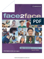 Wuolah-free-Face to Face Students Book