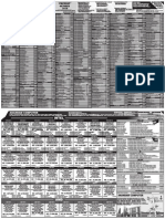 Pricelist Anandamcomputer 25 Oktober 2018