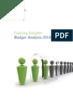 Budget+Analysis+2010