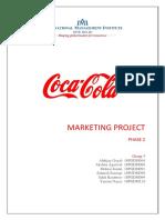 MMPhase2 SecB Group3 Coke