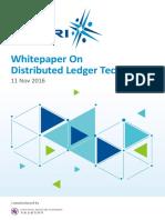 Whitepaper_On_Distributed_Ledger_Technology.pdf