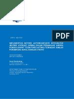 04211340000020-Undergraduate_Theses.pdf