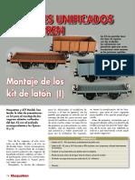 1 vagones.pdf