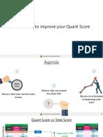 Quant+Workshop_+less+than+Q43