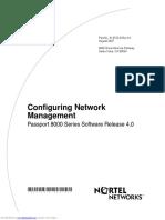 passport_8600 (1).pdf