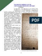 Raimondo di Sangro - Testamento.pdf