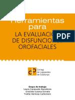 Herramientas-disfunciones-orofaciales.pdf