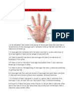 Break Up and Divorce_English