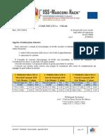 158 DIR scrutini 1° trimestre.pdf